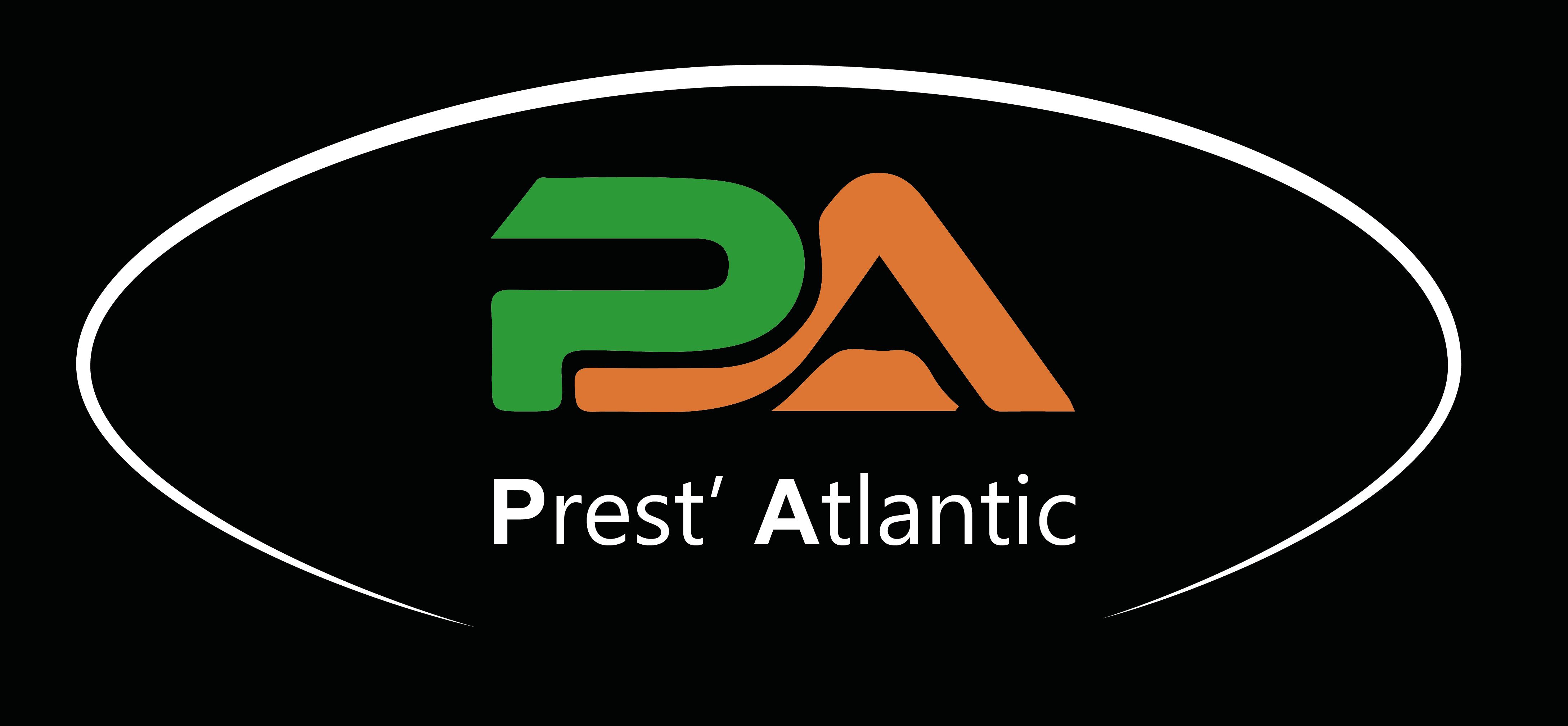 Prest Atlantic